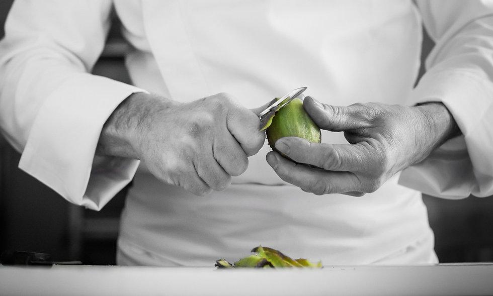 photo_culinaire_benoit_gillardeau_philip