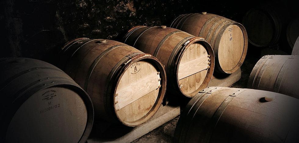 photographie_domaine_viticole_clos_du_pe