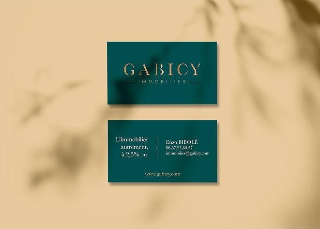 carte_visite_gabicy_immobilier.jpg
