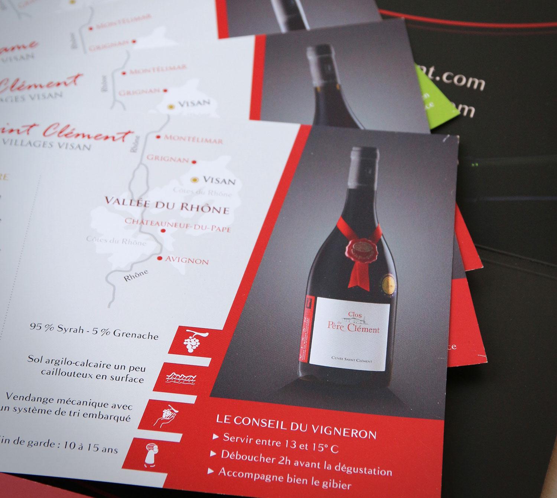 identite_visuelle_brochure_multilingue_v
