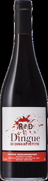 vin_rouge_red_dingue_cotes_catalanes_dom