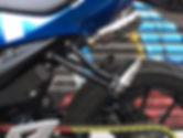 gsx-r125(1).jpg