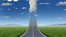 Cloud Transformation Event