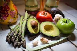 Visuel_de_légumes_santé