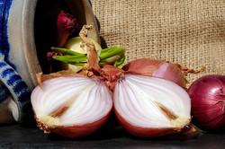 onions-2147153_640