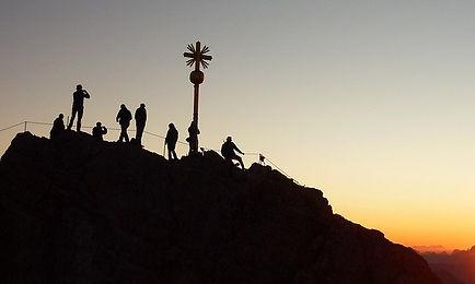 alpinistes.jpg