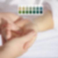 Massage et pH_site internet.jpg