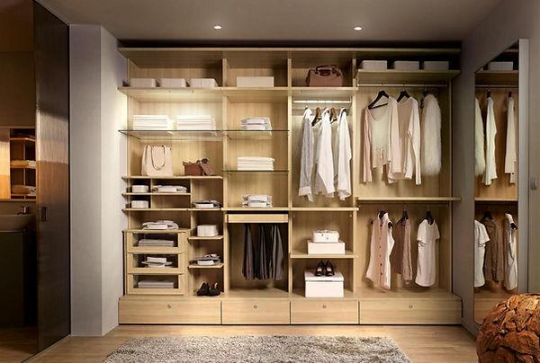 interior de armarios a medida.jpg