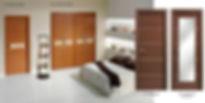 puertas-interior-modernas.jpg
