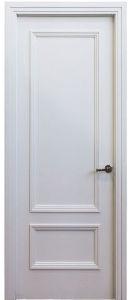 puerta-san-rafael-lacada-202ESC.jpg