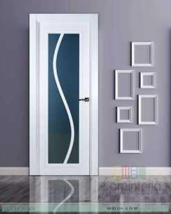 Puertas-lacadas-artesanales-s-1v.JPG