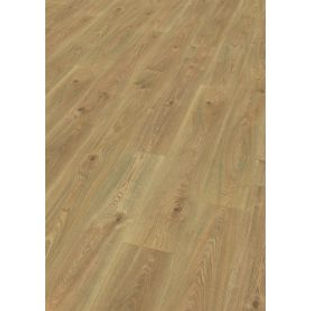 finfloor-evolve-roble-arles-natural-2am.