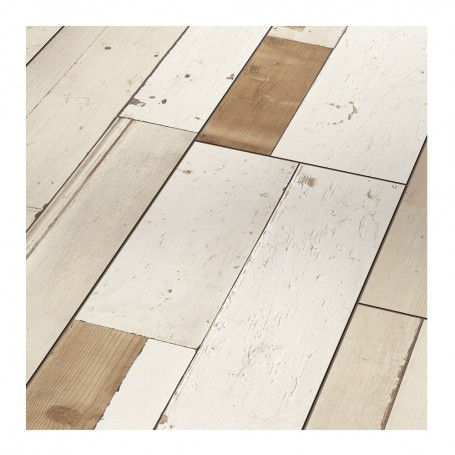 parador-trendtime-6-brushboard-white-156