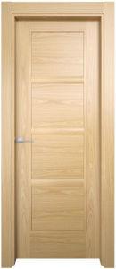 puertas-san-rafael-104.jpg
