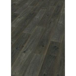 finfloor-evolve-roble-arles-oscuro-0am.j