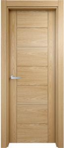 puertas-san-rafael-8007.jpg