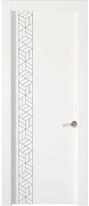 puerta-san-rafael-lacada-9066.jpg