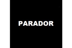 tarimas parador
