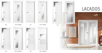 puertas-interior-lacadas.jpg