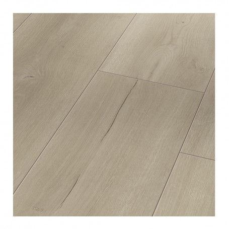 parador-trendtime-6-roble-loft-gris-1730