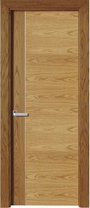 puertas castalla modelo cabernet.jpg