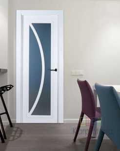 Puertas-lacadas-artesanales-.JPG