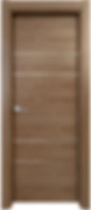 puertas-san-rafael-704.jpg