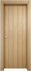puertas-san-rafael-8050.jpg