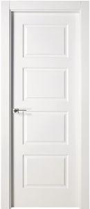 puertas castalla modelo gorky.jpg