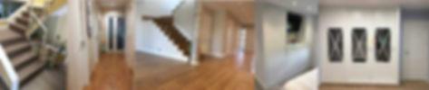 karpinteria-puertas-armarios-tarimas-tra