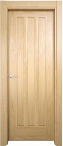 puertas-san-rafael-103.jpg