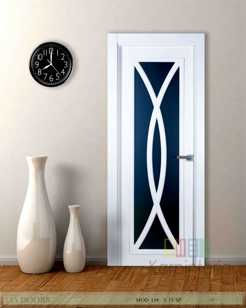 Puertas-lacadas-artesanales-x-1v.JPG