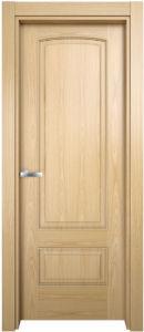 puertas-san-rafael-270X.jpg