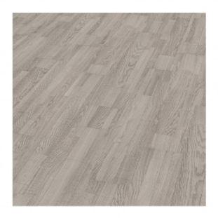 finfloor-original-roble-babylon-gris-92n
