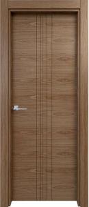 puertas-san-rafael-750.jpg