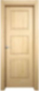 puertas-san-rafael-300.jpg