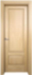 puertas-san-rafael-202X.jpg