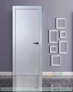 Puertas-lacadas-artesanales-s.JPG