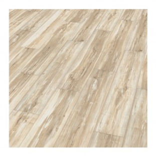 finfloor-original-maderas-exoticas-drift