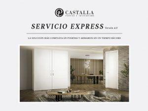 catalogo-puertas-castalla-express.jpg