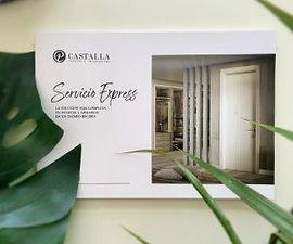 CATALOGO-EXPRESS-PUERTAS-CASTALLA.jpg