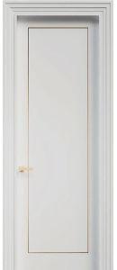 puerta-san-rafael-lacada-AL9100.jpg