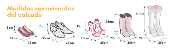 medidas_zapatos_hammer_melamine.png