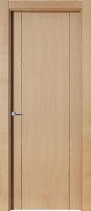 puertas castalla modelo tajo.jpg