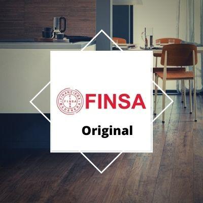 finfloor-original-finsa.jpg