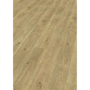 finfloor-evolve-roble-wexford-natural-1a