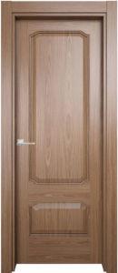 puertas-san-rafael-233X.jpg