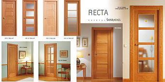 puertas-interior-clasicas.jpg