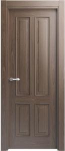 puertas-san-rafael-440X.jpg