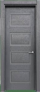 Puertas-Catalla-BRAVE_previo.jpg